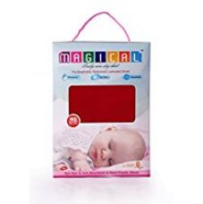 Magical Baby Care Dry Sheet - Medium for Rs. 315