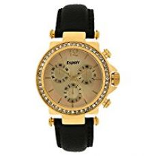 Espoir Diva Analog Blue Dial Women's Watch - Isabell0507 for Rs. 499