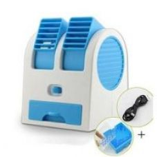 Buy mini air cooler from ShopClues