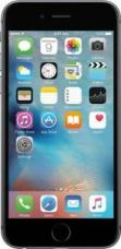 Buy Apple iPhone 6s 32 GB Space Gray from Ebay