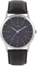 Buy Timex ZR175 Analog Watch  - For Men for Rs. 590