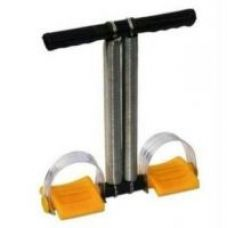 Buy Tummy Trimmer for Rs. 209