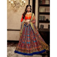 Buy Craftsvilla Embroide for Rs. 1,880