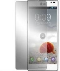 Flat 71% off on Screen Protector Scratch Guard  for LG Optimums L9 P765  Scratch Protecter