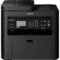 Canon Image Class MF244DW AIO Laser Printer for Rs. 15,400
