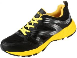 Flat 50% off on Sparx SX0178G Running Shoes