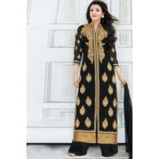 Buy Craftsvilla Georgett for Rs. 1,214