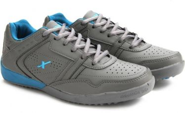 Buy Sparx Men Sneakers from Flipkart