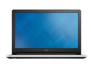 Buy Dell Inspiron 5559 for Rs. 39,990