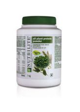 Amway Nutrilite All Plant Protein powder for Rs. 2,199