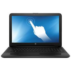 Get 20% off on HP Pavilion 15-AY028CA