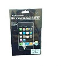 Buy SahiBUY Screen Guard Scratch protector AntiGlare For Blackberry Storm 2 9550 9520 BB 9550 from Amazon