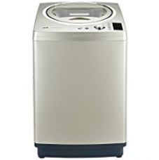 IFB 7.5 kg Fully-Automatic Top Loading Washing Machine (TL75RCH, Champagne Gold) for Rs. 26,800