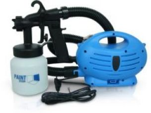 Buy Paint Zoom Ultimate Professional Paint Sprayer for Rs. 1,295