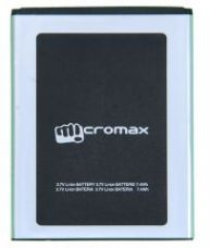Buy Snaptic Li Ion Polymer Battery for Micromax Canvas Nitro A311 from Rediff