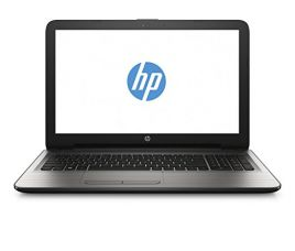Buy HP 15-be016TU 15.6-inch Laptop (6th Gen Core i3-6006U/4GB/1TB/FreeDOS 2.0/Integrated Graphics), Turbo Silver from Amazon