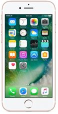Apple iPhone 7 (Rose Gold, 32GB) for Rs. 39,478