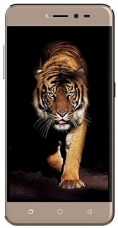 Buy Coolpad Note 5 Lite (Royal Gold, 3GB RAM + 16 GB) from Amazon
