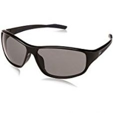 MTV Roadies UV Protected Sport Unisex Sunglasses - (RD-129-C2|65|Grey Color) for Rs. 589