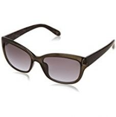 MTV Gradient Cat Eye Women's Sunglasses - (MTV-142-C4|54|Grey Color) for Rs. 1,399