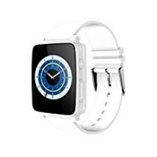 HUG HG01 Smart Watch (Classic White) for Rs. 9,994
