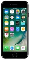Apple iPhone 7 32 GB Mobile Phone for Rs. 42,950