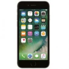 Get 3% off on Apple iPhone 6 32GB Mobile Phone