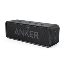 Anker SoundCore A3102011 Bluetooth Speakers (Black) for Rs. 2,999