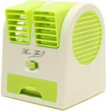 Buy Navistha Mini Cooler Hb-168 Assorted Color from Rediff