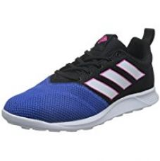 Buy adidas Men's Ace 17.4 Tr Football Boots from Amazon