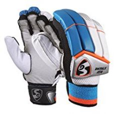 Buy SG RSD Xtreme RH Batting Gloves, Boys (Color may vary) from Amazon