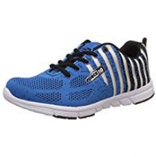 Buy Force 10 (from Liberty) Women's Running Shoes from Amazon