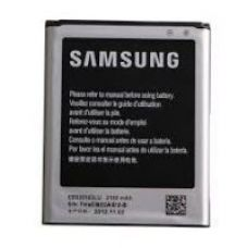 Buy Samsung Battery Eb535163lu Battery For Galaxy Grand I9080 I9082 I9085 Admir for Rs. 207