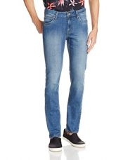 Buy Flying Machine Men's Jackson Skinny Fit Jeans from Amazon