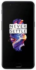 OnePlus 5 - 128GB / 8GB RAM for Rs. 35,999