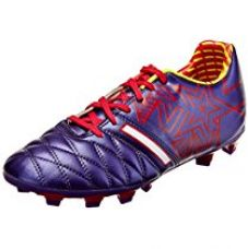 Vector X Phantom-6 Football Shoes, Men's Size 6 (Purple) for Rs. 599
