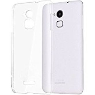 the best attitude 8f3db 8cdba Buy Coolpad Note 5 Lite Silicon Back Cover from Mercator ...