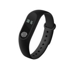 Buy M2 Bluetooth Health Smart Band Fitness Tracker from Ebay
