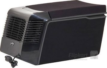 Get 28% off on Godrej 35 L Thermoelectric Cooling Portable Cooler  (Chotukool 2L81A9, Black, 2016)