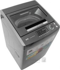 Buy IFB 7 kg Fully Automatic Top Load Washing Machine  (TL- SDG 7.0 Kg Aqua) for Rs. 21,111