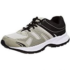 Buy Force 10 ( from liberty) Men's Running Shoes from Amazon