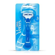 Buy Gillette Venus Manual Razor for Women from Amazon
