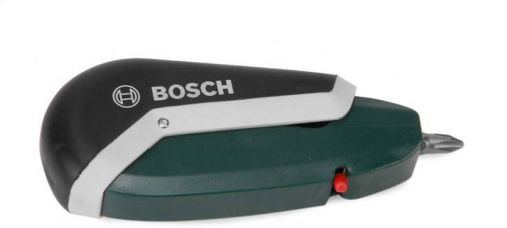Flat 30% off on Bosch Ratchet Screwdriver Set  (Pack of 7)