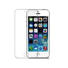 Buy Mercator Tempered Glass for Apple I Phone 5S from Amazon