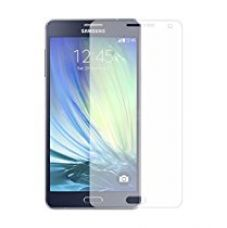 Buy Mercator Tempered Glass Samsung Galaxy A5 from Amazon