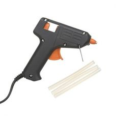 Buy 60 Watt Hot melt Glue Gun from Amazon