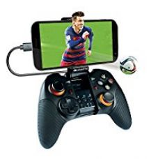 Buy Amkette Evo Gamepad Wired (For All OTG Supported Android Phones and Tablets only) from Amazon