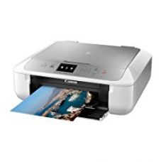Canon Pixma MG5770 All-in-One InkJet Printer (Black) for Rs. 7,599