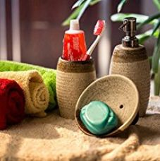 Bathroom Accessories Deals Offers Deal Of The Day September