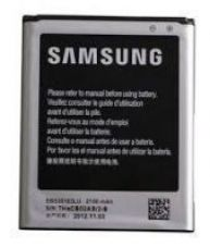 Flat 72% off on Samsung Eb535163 Battery For Galaxy Grand I9082